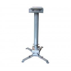 Liberty Ceiling Mount JPM100 (50-100 cm)