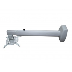 Liberty Wall Mount  AST 1200 (1200 mm)