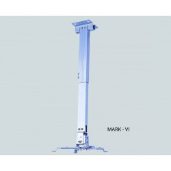 Liberty Ceiling Mount Mark VI
