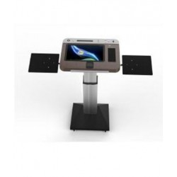 Digital Podium with monitor & PC inside (Touch Screen) HJ-19E(A)