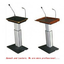 Digital Podium With All-In-1-PC (Touch Screen) HJ-21S