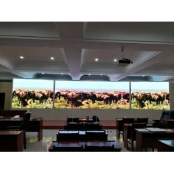 ITC Fine Pitch Indoor LED Video Wall TV-PH1.5625