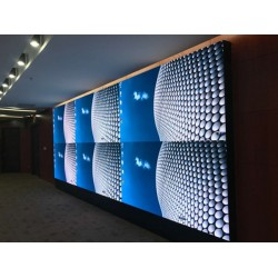 ITC Fine Pitch Indoor LED Video Wall TV-PH1.667