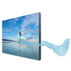 ITC LED Video Wall System TV-PS3750