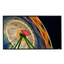 """Liberty Grandview 123""""(16:10) Edge Fixed Frame Screen With 2.9 Cms Frame With Perforated"""