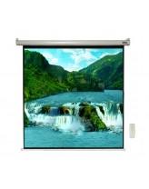 Av Vision Equipments India Pvt Ltd Distributor Of