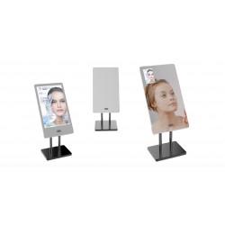 Liberty Junction Magic Mirror Signage - MS Series