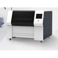 Liberty JCVISION 3D Laser Cutting Machine L5 / L7