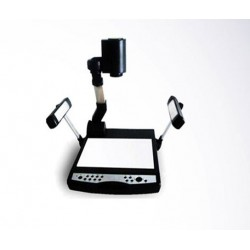 Liberty JCVIEWER Document Scanner-B Series