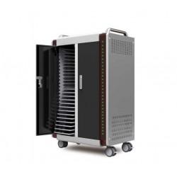 Liberty JCVISION Charging Cabinet - M50