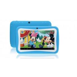 Liberty Kids Tablet - K72