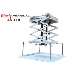 Liberty Projector Lift AK110