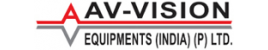 AV-VISION Equipments India Pvt Ltd