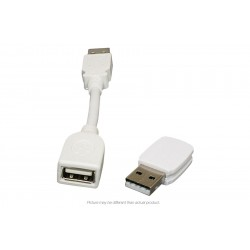 InFocus Wireless USB Adapter SP-WIFIUSB-2