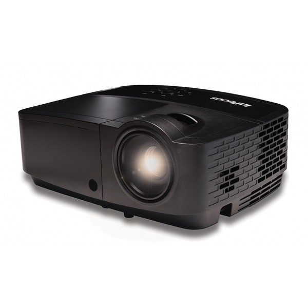 InFocus IN116x HD Projector