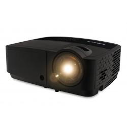 InFocus IN124STx Short Throw Projector