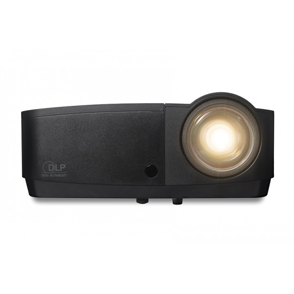 InFocus IN126STx Short Throw Projector