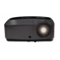 InFocus IN2126x high Feature Projector