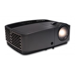 InFocus IN2128HDx High Feature Projector