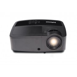 InFocus Screen Play SP1080 Home Entertainment Projector