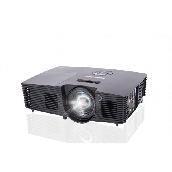 InFocus IN224i Classroom Projector