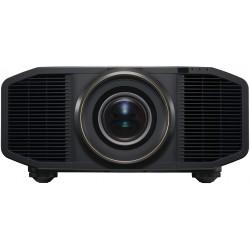 JVC DLA-Z1E Projector