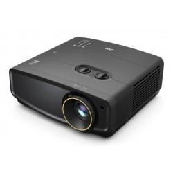 JVC LX –UH1B Projector