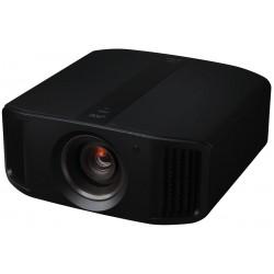 JVC DLA-N5B Projector