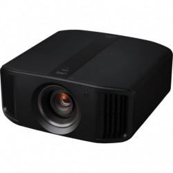 JVC DLA-N7B Projector