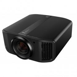 JVC DLA-NX9 Projector
