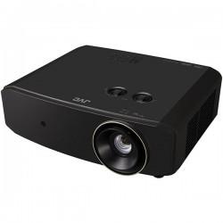 JVC LX –NZ3 Projector