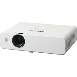 Panasonic PT-LB360 Series
