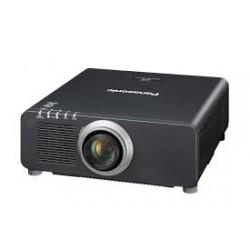 Panasonic PT-DW830LK Series