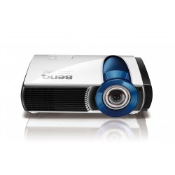 BenQ LX810STD Laser Short Throw XGA Education Projector
