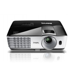 BenQ MH680 Full HD Business Wireless Projector