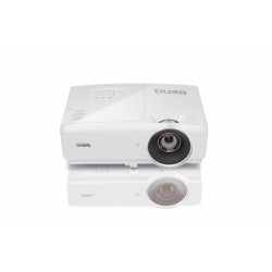 BenQ MH684 Business Projector