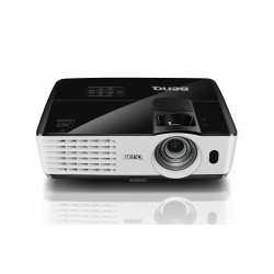 BenQ MW603 Business Projector