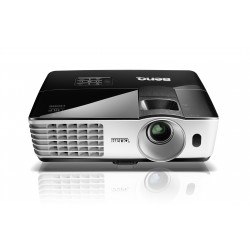 BenQ MW665+ Wireless Business Projector