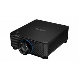 BenQ LU9235 BlueCore Laser Projector