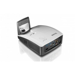 BenQ MH856UST Educational FHD Projectors