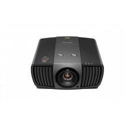 BenQ W11000 4K UHD THX Certified Home Cinema Projector
