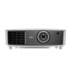 BenQ W1400 Full HD Home video Projector