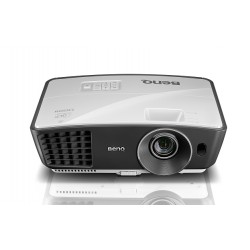 BenQ W750 720P Home Entertainment Projector