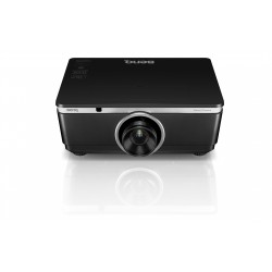 BenQ W8000 Brilliant THX Certification Home Theater Projector