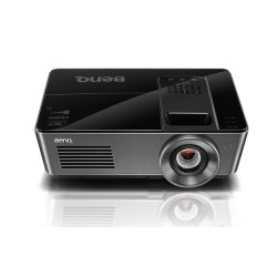 BenQ MH740 Full HD Projector