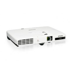 Epson 1776W Wireless WXGA 3LCD Projector