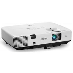 Epson 1930 XGA 3LCD Projector
