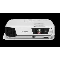 Epson X31 XGA 3LCD Projector