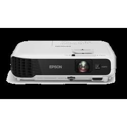Epson U32 WUXGA 3LCD Projector