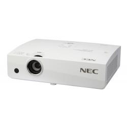 NEC MC301XG Projector